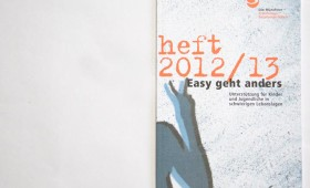 Themenheft 2012/13