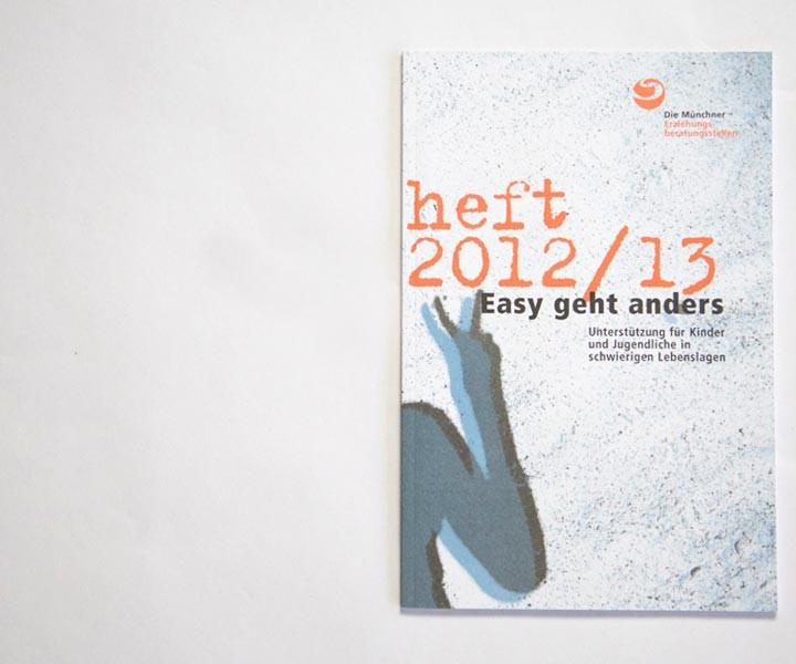 720x600_EBVerbund_Heft3