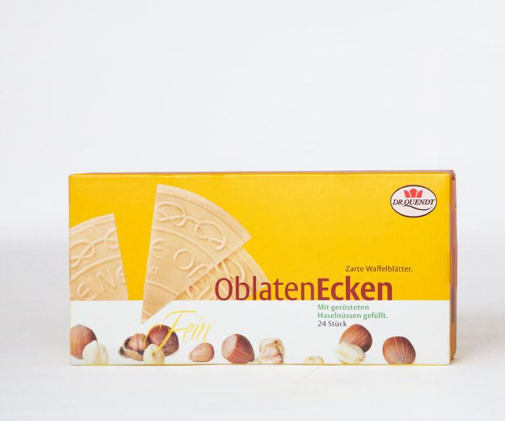 720x600_Falt_oblate-ecken