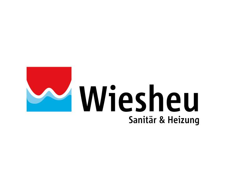 720x600_logo_wiesheu1