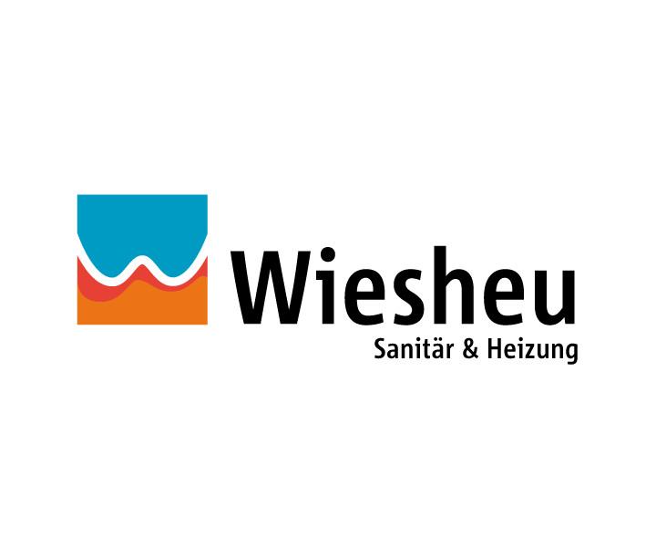 720x600_logo_wiesheu2