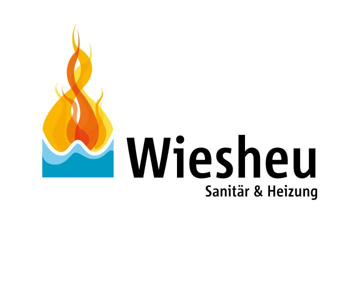 720x600_logo_wiesheu3