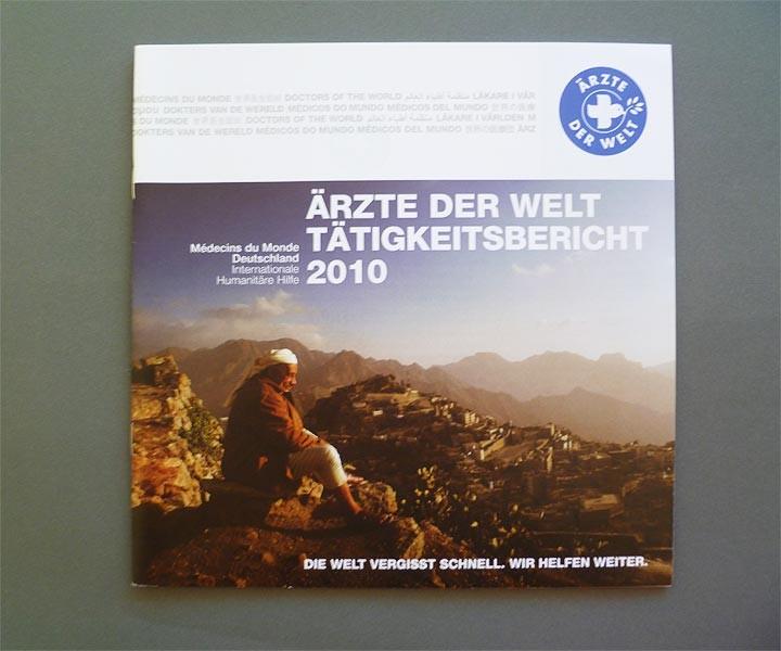 720x600_print_aerzte