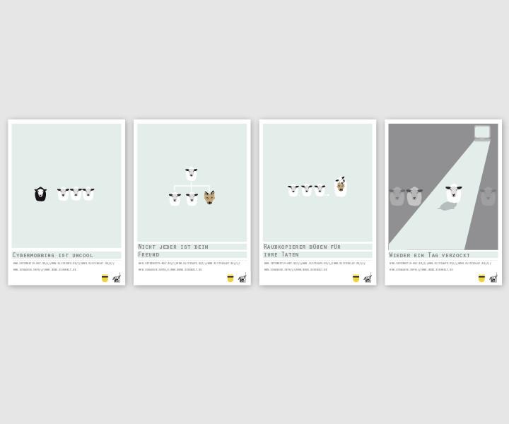 720x600_print_plakat-mobbing5