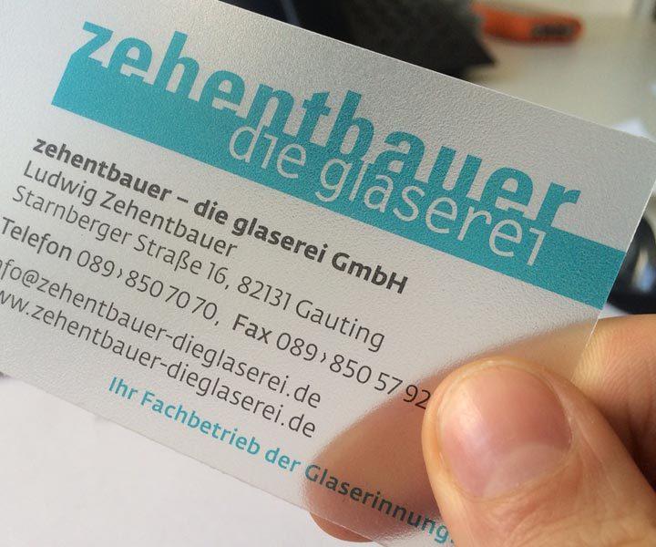 720x600_zehent_vika2